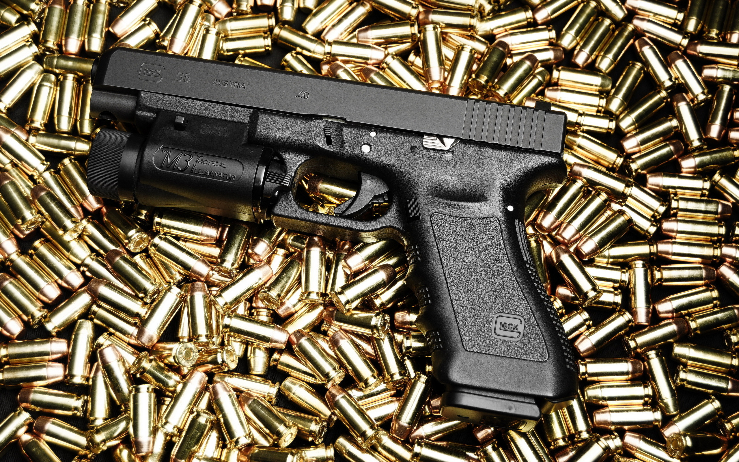 пистолет обойма патроны  № 3460191 без смс