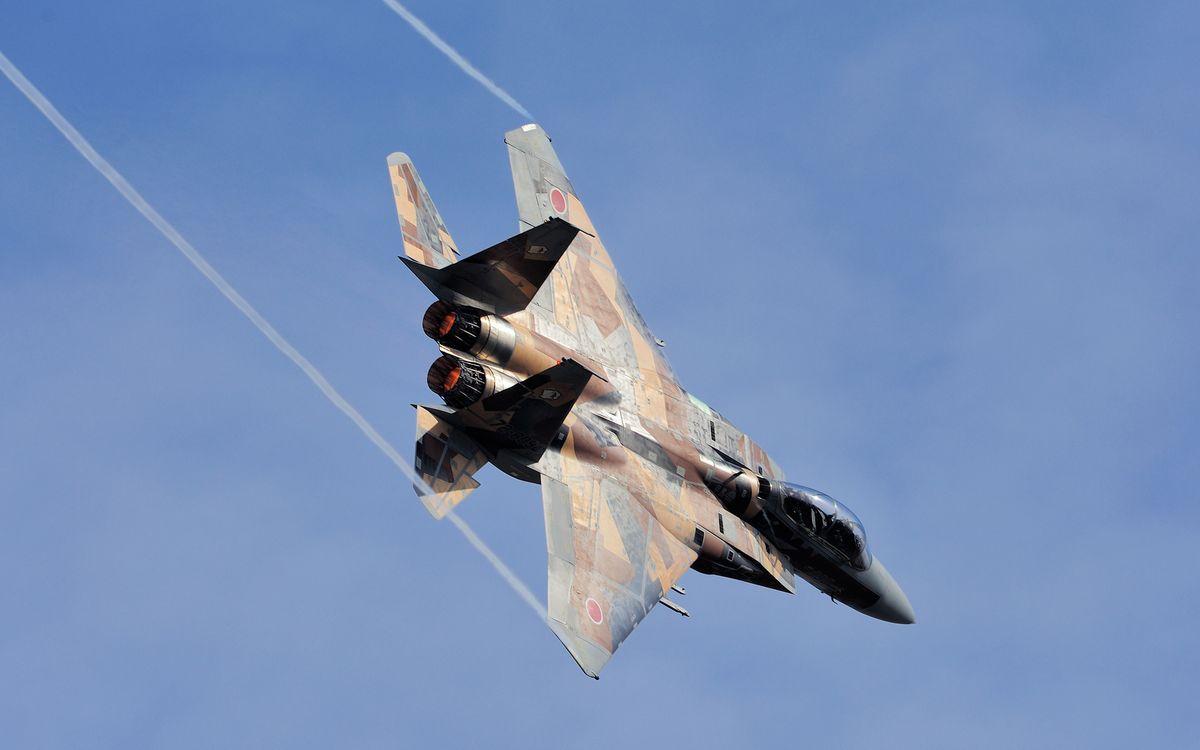Фото бесплатно самолет, кабина, крылья, полет, небо, скорость, авиация, авиация