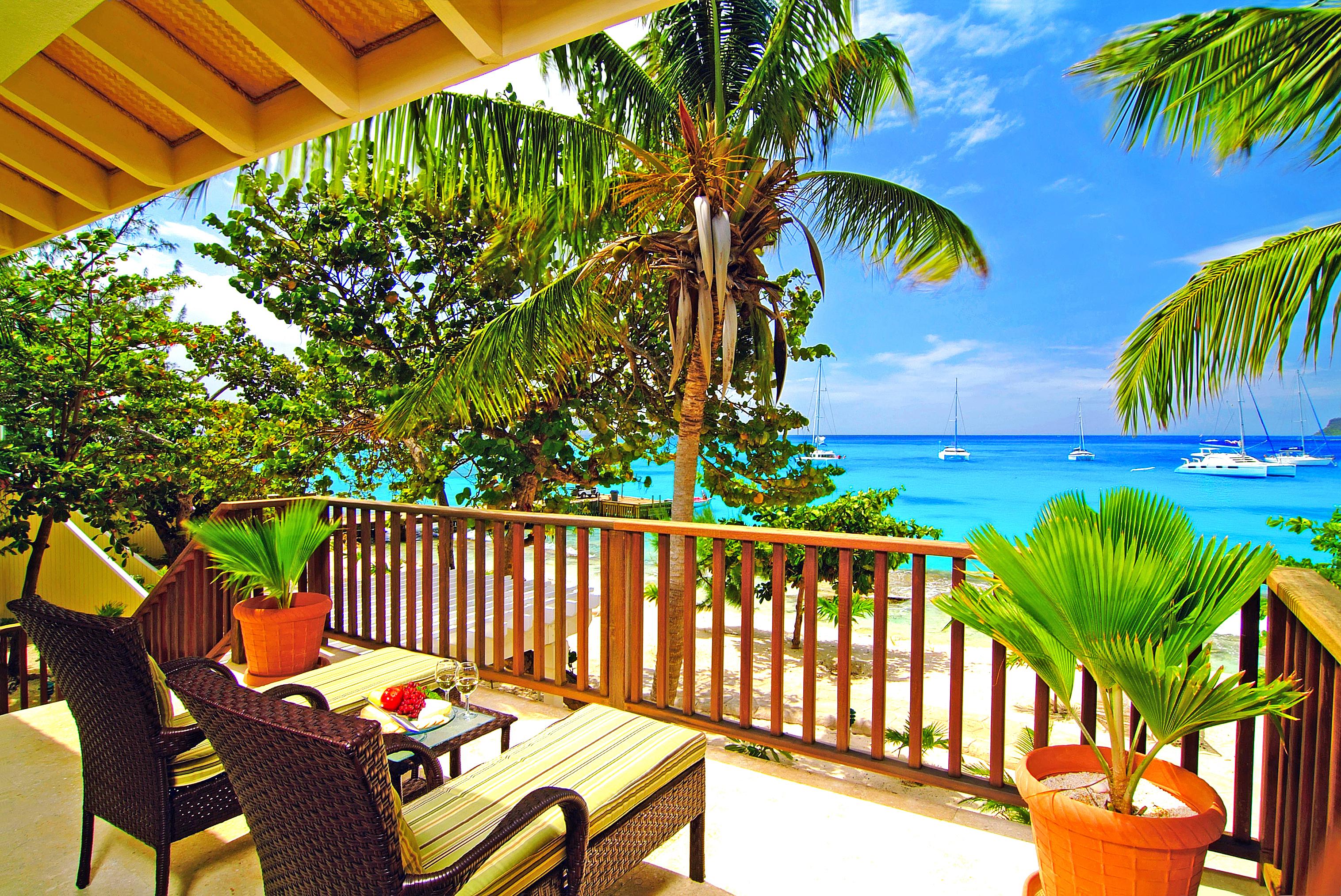 Отель апартаменты пальмы  № 3705511 без смс