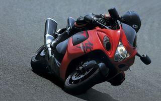 Фото бесплатно мотоциклы, руль, колеса