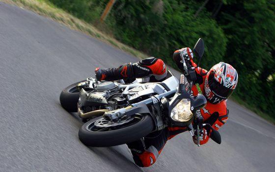 Фото бесплатно фара, колеса, мотоциклы