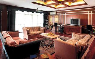 Фото бесплатно ремонт, стиль, потолок