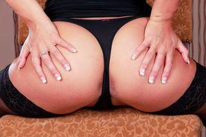 Заставки sasha cane, попка, butt, buttocks, arse, дамское белье, трусики, эротика