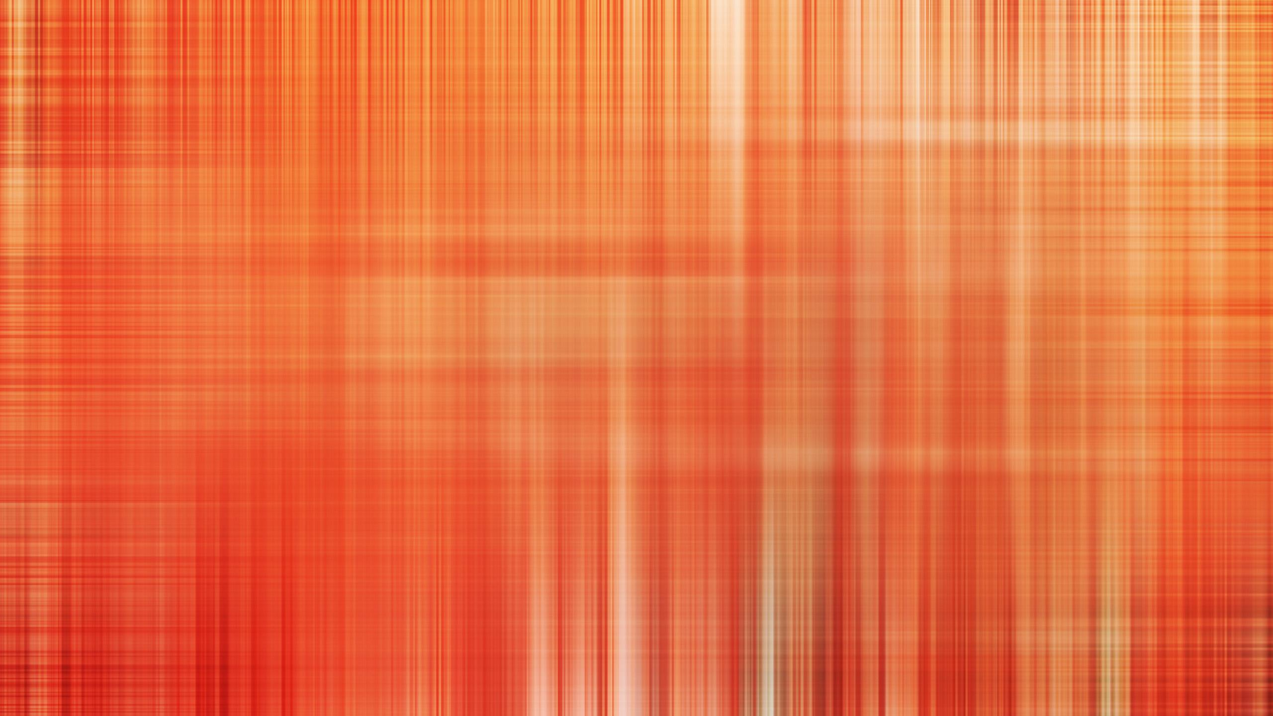 цвета, линии, квадраты