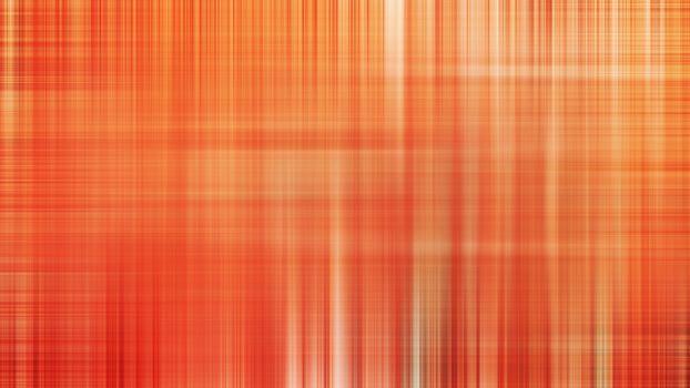 Заставки цвета, линии, квадраты