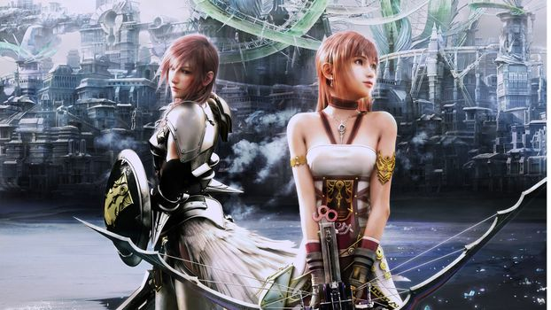 Photo free final fantasy xiii-2, last fantasy 13, final fantasy