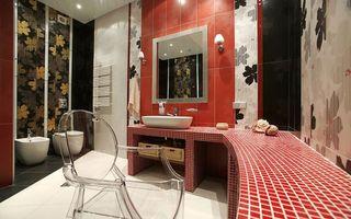 Заставки ванная, комната, зеркало