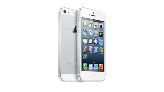 Бесплатные фото айфон,телефон,модный,новый,сенсорный,iphone,плоский,белый,модель,hi-tech,стиль