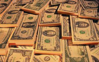 Бесплатные фото доллары,банкноты,купюры,пачки,много,денег,деньги