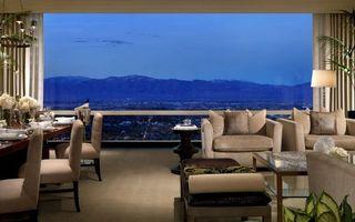 Бесплатные фото гостиная,мебель,мягкая,стулья,стол,сервировка,окно панорамное