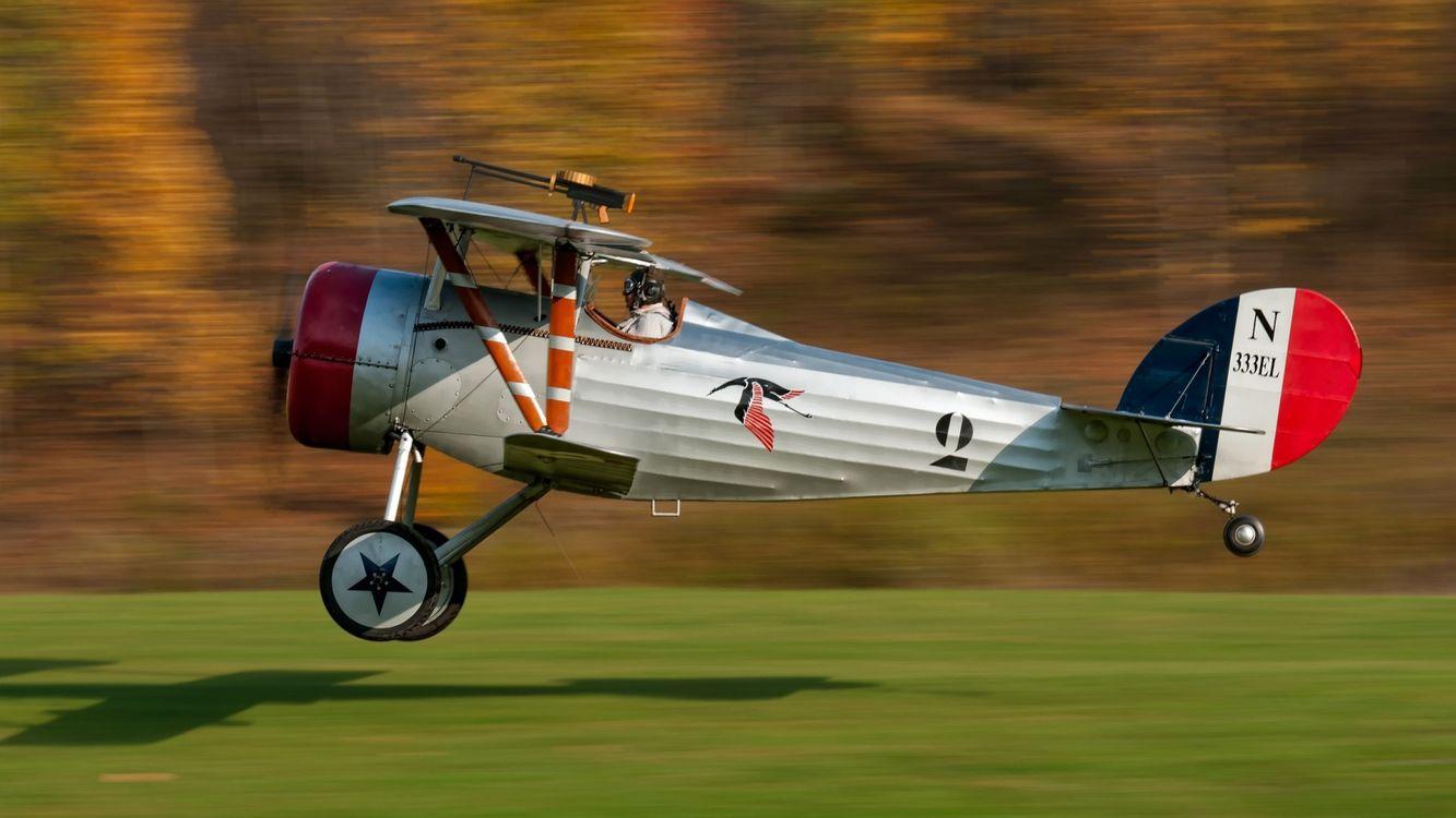 Фото бесплатно авиация, самолет, крылья - на рабочий стол