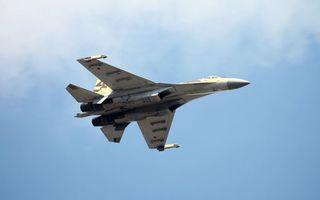 Бесплатные фото самолет,истребитель,полет,высота,нос,ракета,звезда