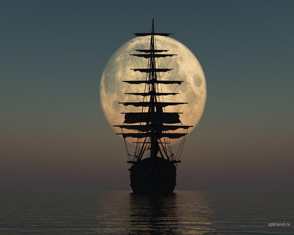 Фото бесплатно корабель, вода, море - на рабочий стол