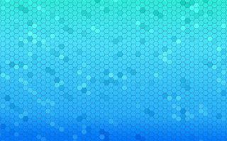 Обои узоры, шестиугольники, текстура, 2560x1600, patterns, texture, hexagons