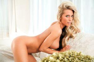 Бесплатные фото alyssa marie, девушка, красивая, голая, секси, грудь, попа
