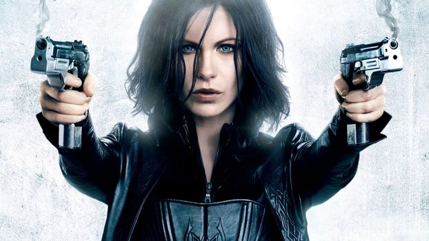 Photo free another world, kate beckinsale, vampire