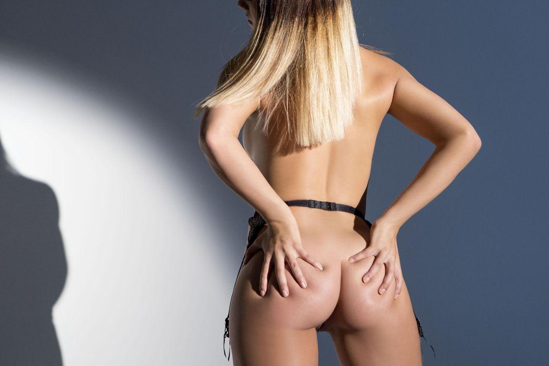 Фото бесплатно девушки, грудь, большая, ню, обнаженная, модель, сексуальная, эротика, эротика