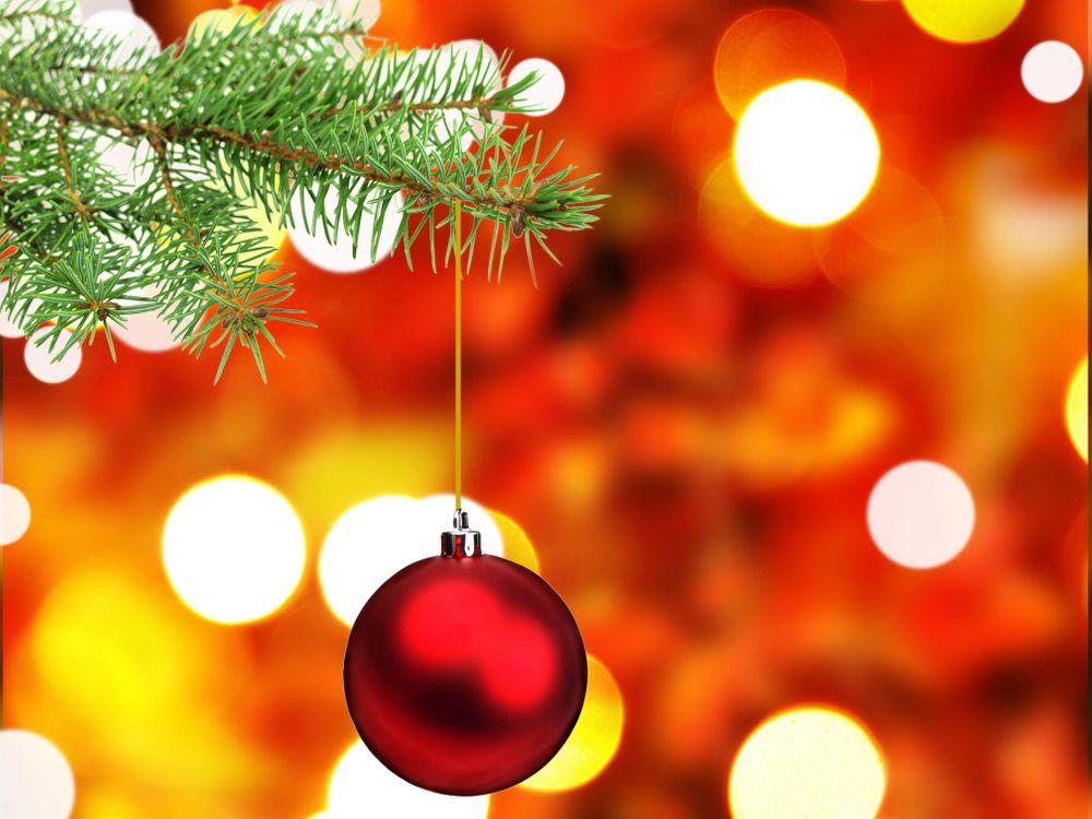 Фото бесплатно новогодние обои, новогодний клипарт, с новым годом, новый год