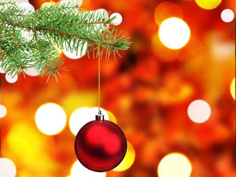 Фото бесплатно новогодние обои, новогодний клипарт, с новым годом