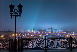 Заставки мосты, Россия, архитектура