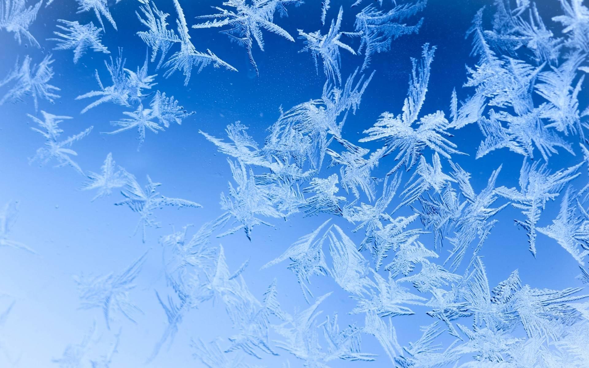 обои поверхность, узор, мороз, лед картинки фото