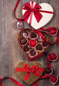 Фото бесплатно день святого валентина, день влюбленных, с днём святого валентина, с днём всех влюблённых, Валентинка, Валентинки