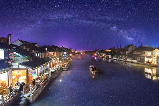 Самые красивые фото шанхай, китай