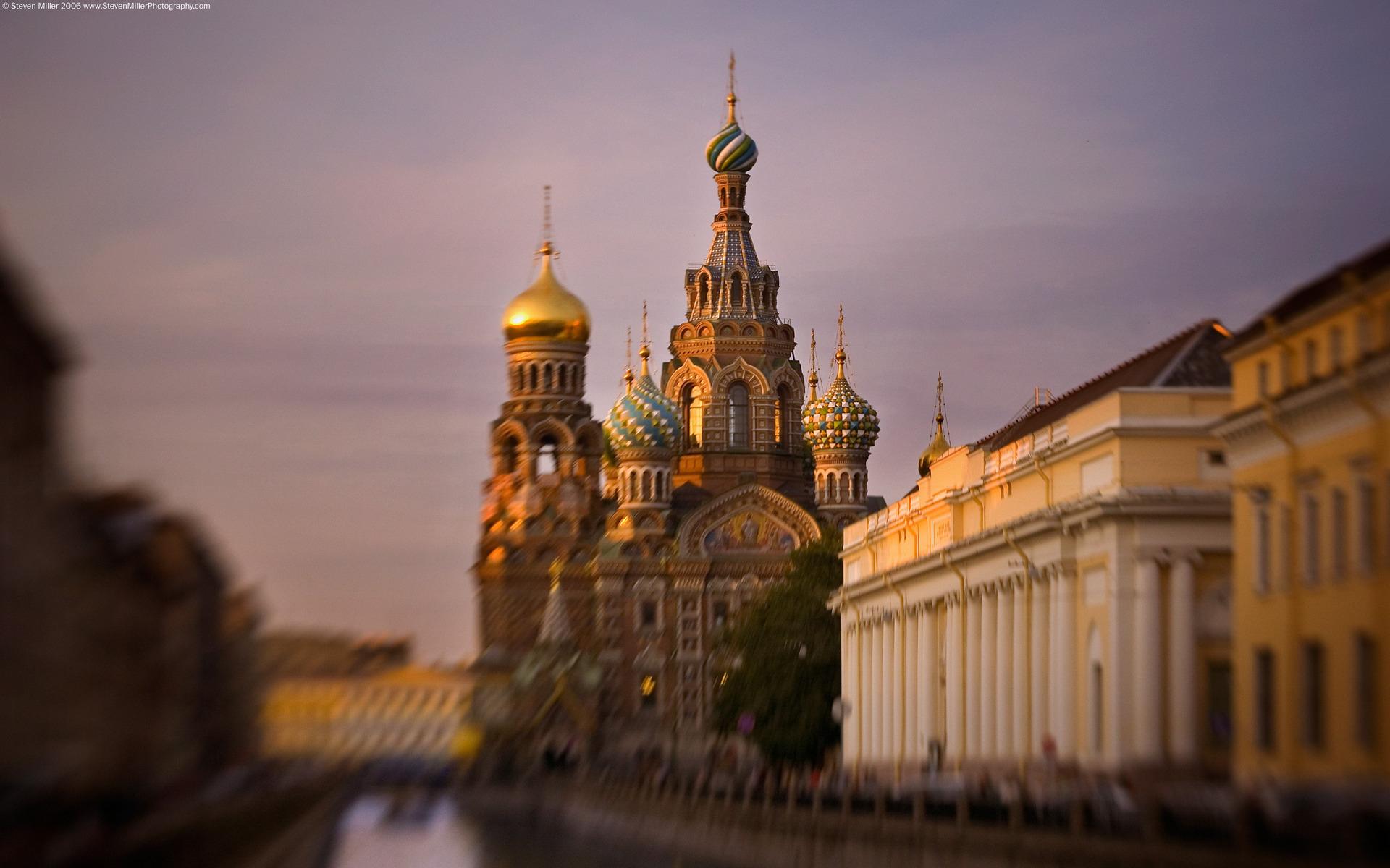Обои для рабочего стола церкви москвы