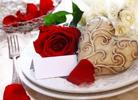 Заставка с днём святого валентина, с днём всех влюблённых на андроид