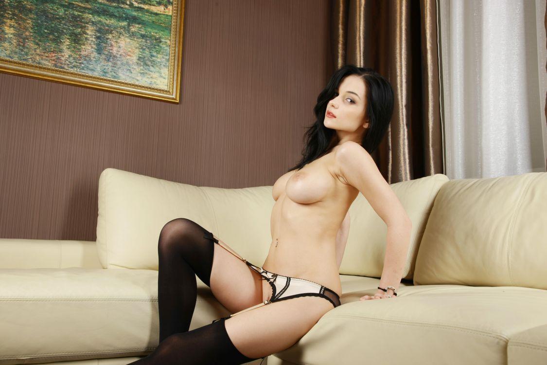Фото бесплатно naked girl, Евгения Diordychuk, Jenya - на рабочий стол