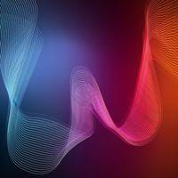 Бесплатные фото абстракция,цветной фон,разноцветный фон,текстура,art