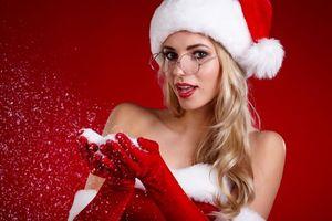 Бесплатные фото гламур,красота,модель,красивый макияж,красотка,настроение,стиль