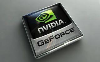 Фото бесплатно чип, nvidia, geforce