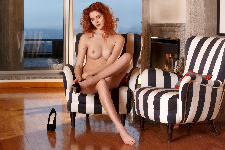 adel-ga-girl-naked-swingers-amature-videos