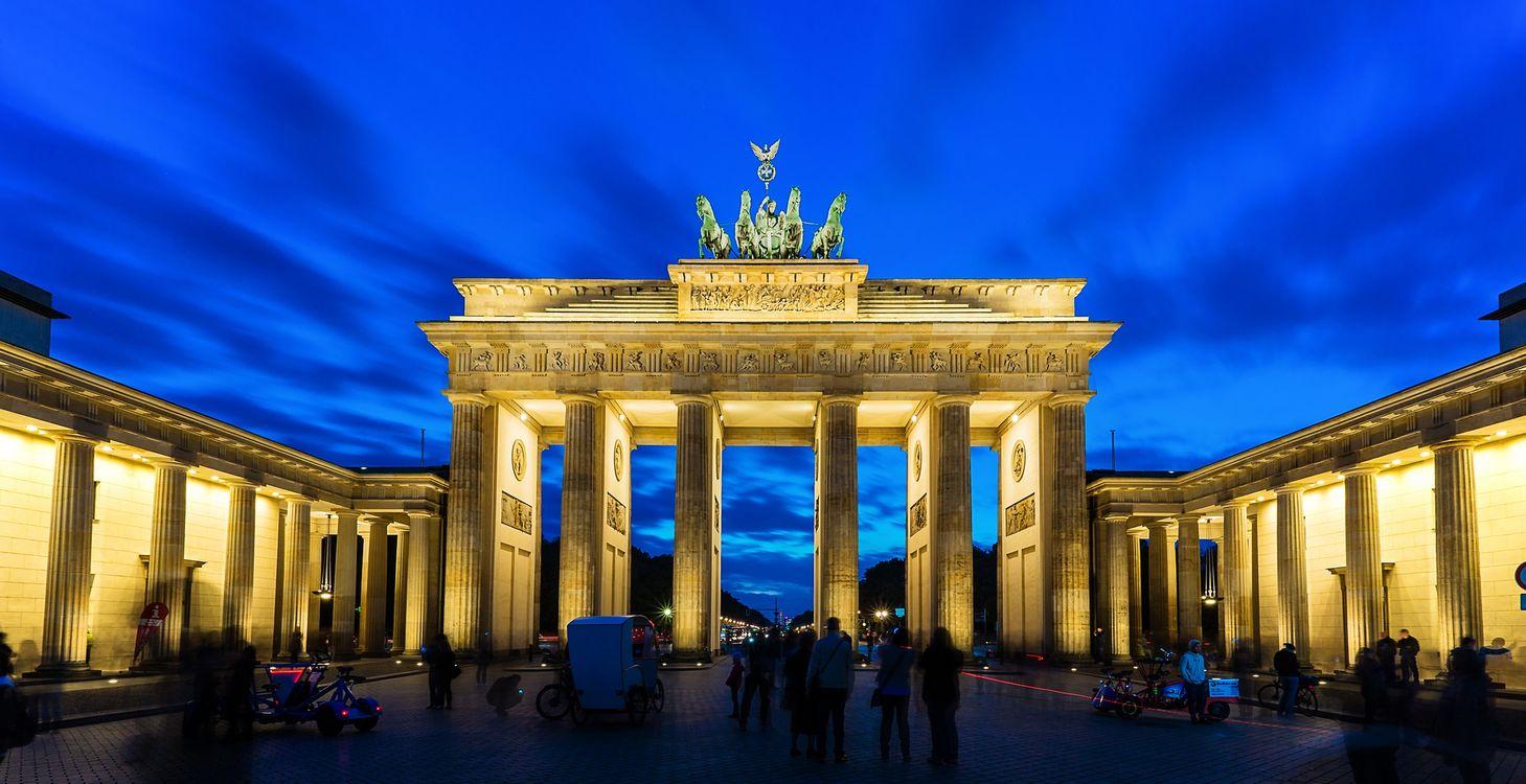 картинки про немецкий город берлин вас подписаться
