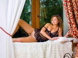 Бесплатные фото Xenia,эротика,красотка,девушка,голая,голая девушка,обнаженная девушка