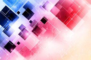 Фото бесплатно абстракция, цветной фон, разноцветный фон