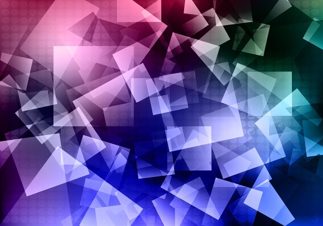 Фото бесплатно абстракция, цветной фон, разноцветный фон, текстура, art, абстракции