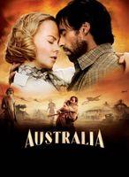 Бесплатные фото Australia,Австралия,Хью Джекман,Николь Кидман,Военный,Драма,Зарубежный фильм