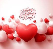 Бесплатные фото день святого валентина,день влюбленных,с днём святого валентина,с днём всех влюблённых,романтические сердца,сердечки