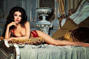 Бесплатные фото девушка,модель,красотка,SEXY GIRLS,сексуальная девушка,красивая девушка
