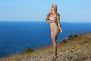 Бесплатные фото Belonika,красотка,голая,голая девушка,обнаженная девушка,позы,поза