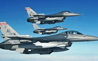 Фото бесплатно самолеты, истребители, кабины, пилоты, крылья, вооружение, полет