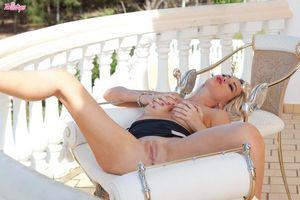 Бесплатные фото Anna Victoria, девушка, модель, красотка, голая, голая девушка, обнаженная девушка
