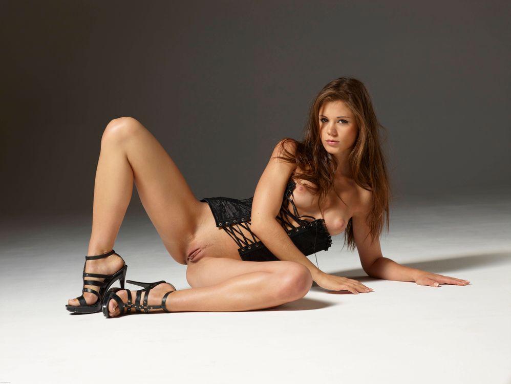 Natalie portman naked feet, hottest redhead nude women