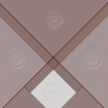 Заставки material, design, геометрия