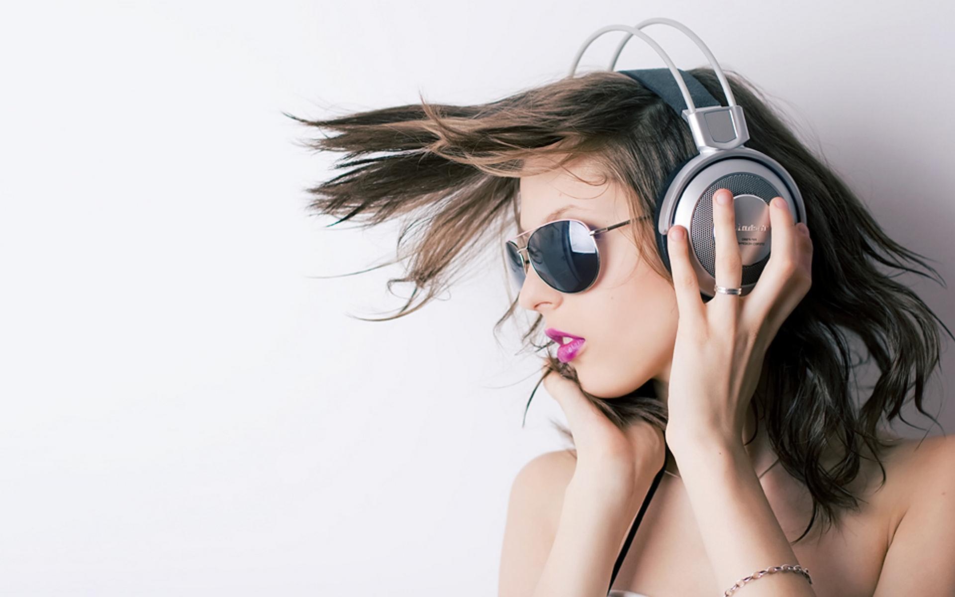 music-girl-fuck