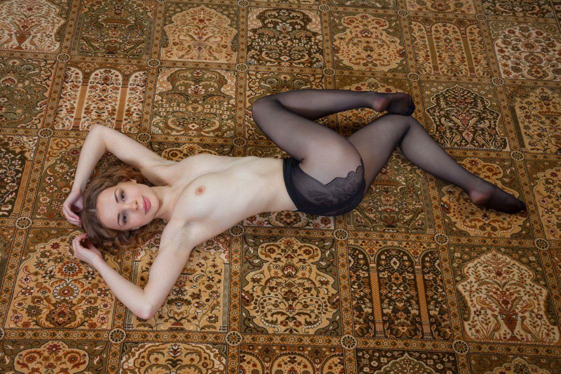 Фото бесплатно Winnie, модель, эротика - на рабочий стол