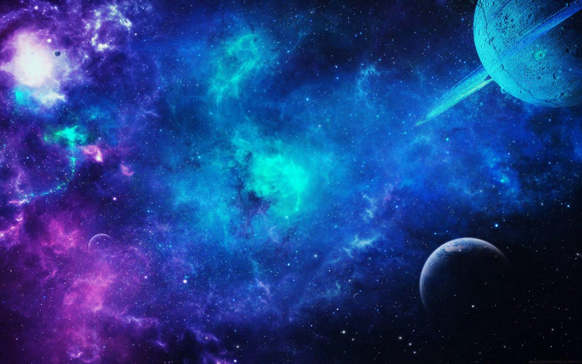 Вселенная фотографии