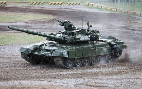 Бесплатные фото танк,башня,пушка,ствол,пулемет,броня,гусеницы,движение
